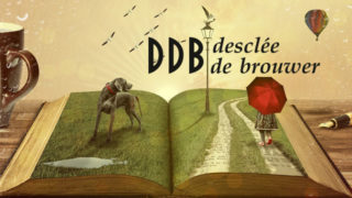 Editorial_Desclée_de_Brouwer